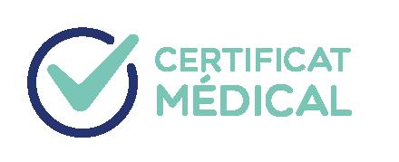 Certificat-medical.fr